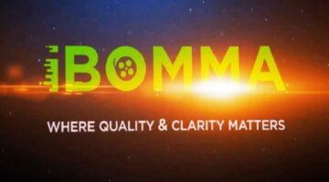 IBOMMA